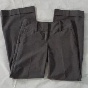 Ann tayler pants